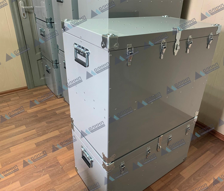 https://xn--h1aaf2d3a.xn--p1ai/images/upload/алюминиевые-ящики-олимп-750х400х590-мм.-изготовление-металлических-ящиков._116.jpg