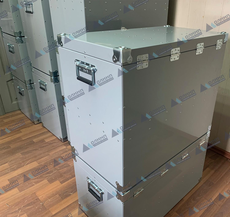 https://xn--h1aaf2d3a.xn--p1ai/images/upload/алюминиевые-ящики-олимп-750х400х590-мм.-изготовление-металлических-ящиков._122.jpg