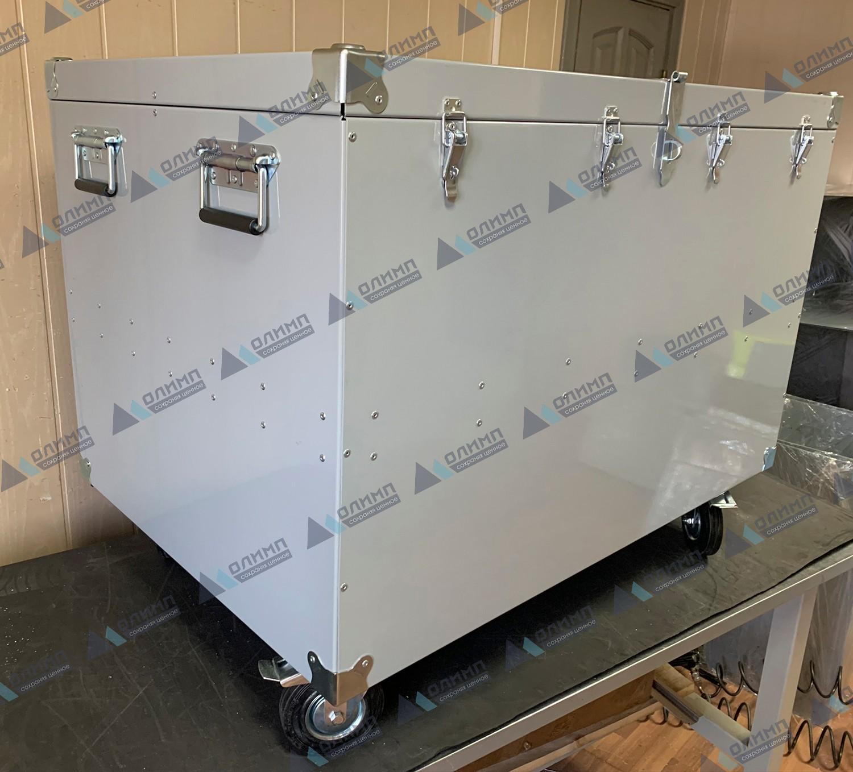 https://xn--h1aaf2d3a.xn--p1ai/images/upload/алюминиевые-ящики-олимп-950х650х600-мм.-изготовление-железных-ящиков-на-заказ._107.jpg