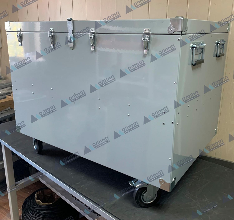 https://xn--h1aaf2d3a.xn--p1ai/images/upload/алюминиевые-ящики-олимп-950х650х600-мм.-изготовление-железных-ящиков-на-заказ._111.jpg