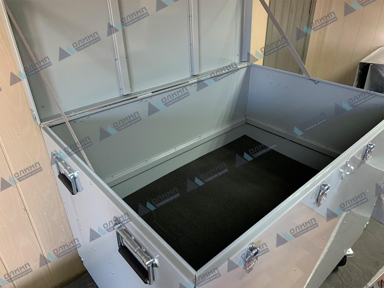 https://xn--h1aaf2d3a.xn--p1ai/images/upload/алюминиевые-ящики-олимп-950х650х600-мм.-изготовление-железных-ящиков-на-заказ._117.jpg