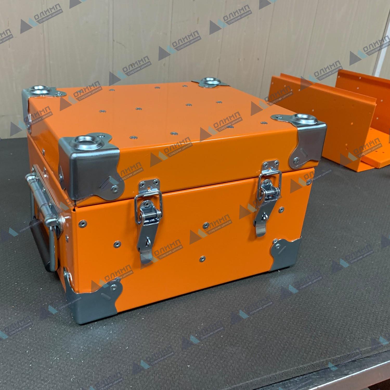 https://xn--h1aaf2d3a.xn--p1ai/images/upload/алюминиевые-ящики-250х200х150-мм.-изготовление-металлических-ящиков-с-порошковой-покраской..jpg