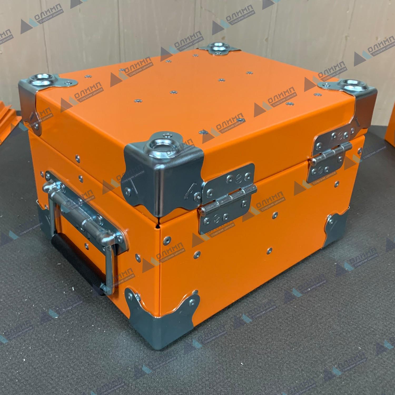 https://xn--h1aaf2d3a.xn--p1ai/images/upload/алюминиевые-ящики-250х200х150-мм.-изготовление-металлических-ящиков-с-порошковой-покраской._448.jpg