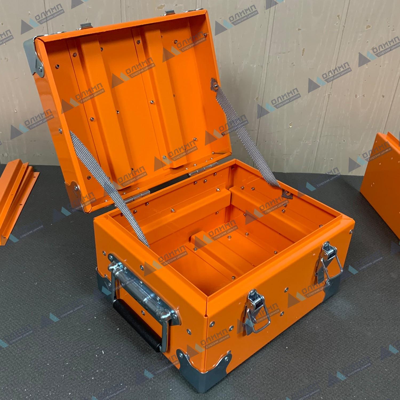 https://xn--h1aaf2d3a.xn--p1ai/images/upload/алюминиевые-ящики-250х200х150-мм.-изготовление-металлических-ящиков-с-порошковой-покраской._458.jpg