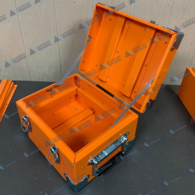 https://xn--h1aaf2d3a.xn--p1ai/images/upload/алюминиевые-ящики-250х200х150-мм.-изготовление-металлических-ящиков-с-порошковой-покраской._467.jpg