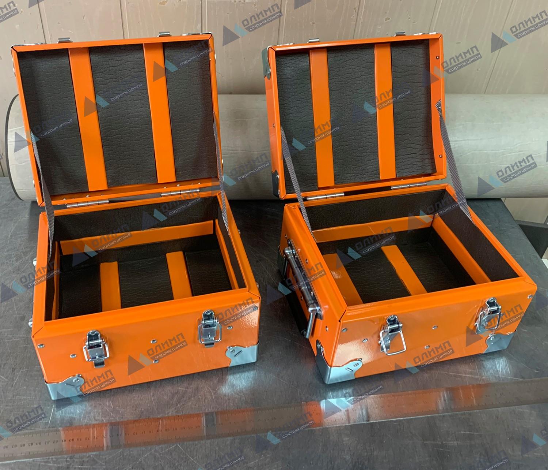 https://xn--h1aaf2d3a.xn--p1ai/images/upload/алюминиевые-ящики-250х200х150-мм.-производство-алюминиевых-ящиков..jpg