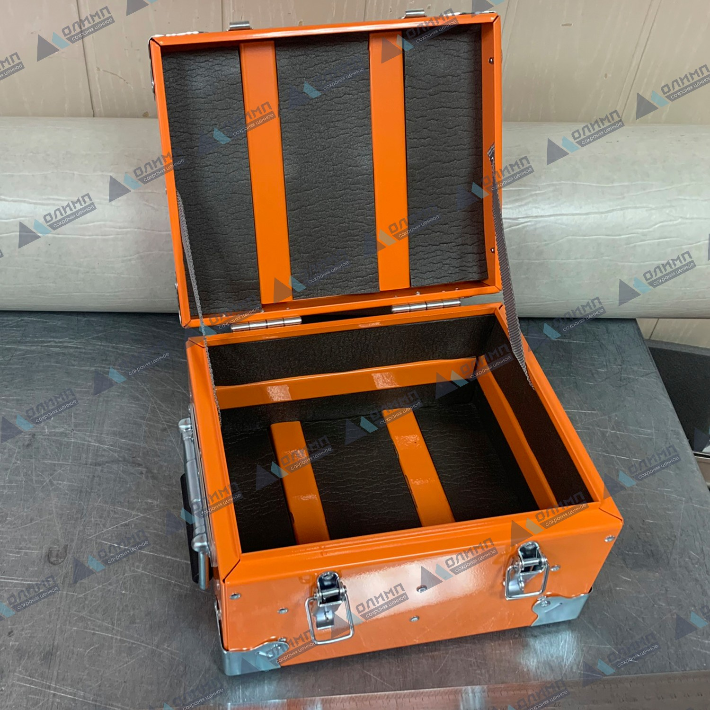 https://xn--h1aaf2d3a.xn--p1ai/images/upload/алюминиевые-ящики-250х200х150-мм.-производство-алюминиевых-ящиков._445.jpg