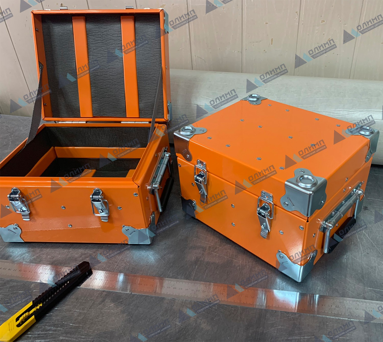 https://xn--h1aaf2d3a.xn--p1ai/images/upload/алюминиевые-ящики-250х200х150-мм.-производство-алюминиевых-ящиков._457.jpg