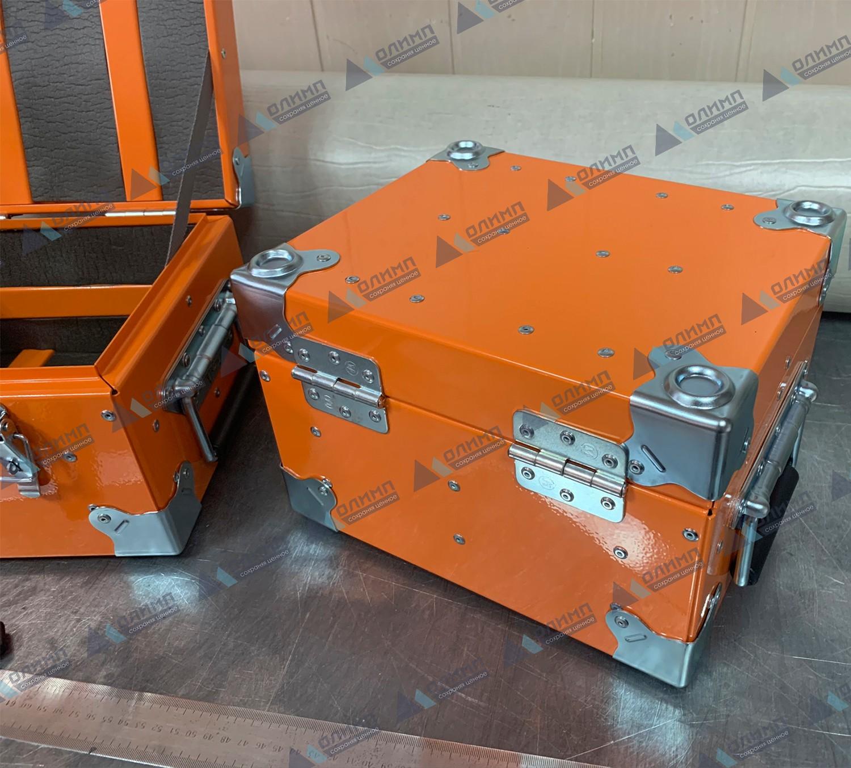 https://xn--h1aaf2d3a.xn--p1ai/images/upload/алюминиевые-ящики-250х200х150-мм.-производство-алюминиевых-ящиков._461.jpg