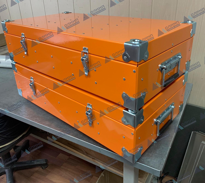https://xn--h1aaf2d3a.xn--p1ai/images/upload/алюминиевые-ящики-700х350х150-мм-для-оборудования.-изготовление-алюминиевых-ящиков..jpg