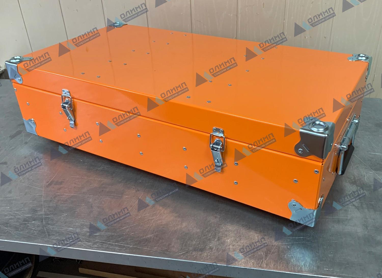 https://xn--h1aaf2d3a.xn--p1ai/images/upload/алюминиевые-ящики-700х350х150-мм-для-оборудования.-изготовление-алюминиевых-ящиков._425.jpg