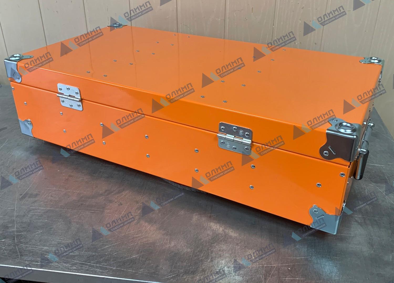 https://xn--h1aaf2d3a.xn--p1ai/images/upload/алюминиевые-ящики-700х350х150-мм-для-оборудования.-изготовление-алюминиевых-ящиков._434.jpg