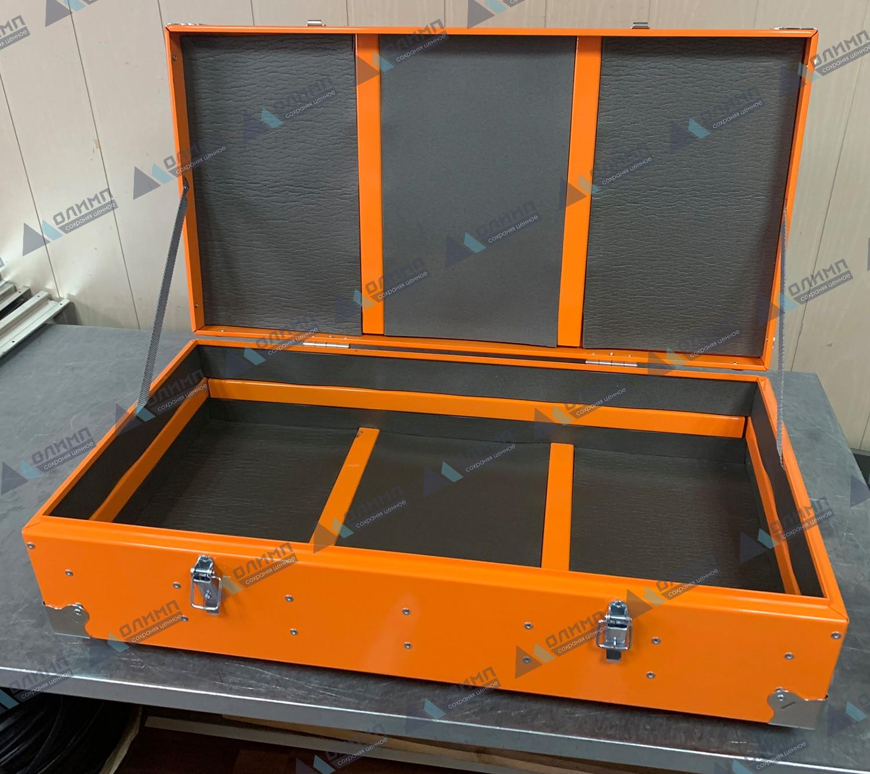 https://xn--h1aaf2d3a.xn--p1ai/images/upload/алюминиевые-ящики-700х350х150-мм-для-оборудования.-изготовление-алюминиевых-ящиков._441.jpg