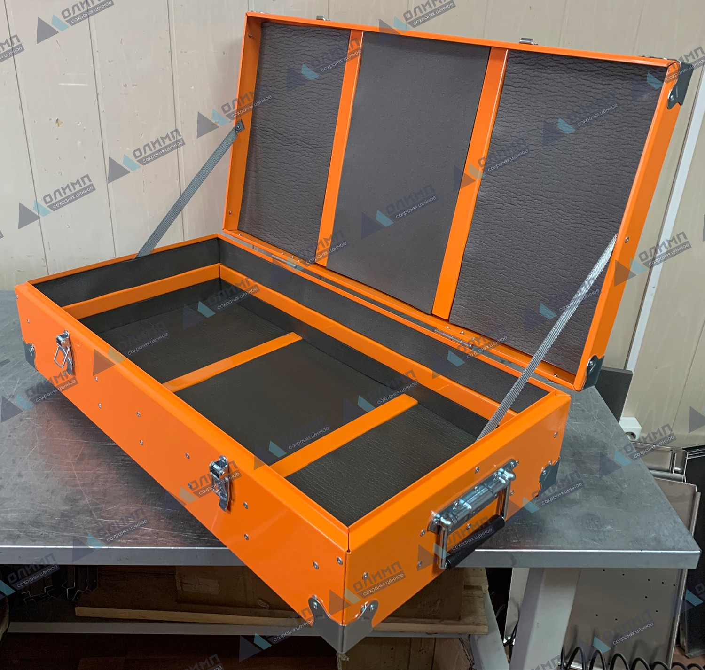 https://xn--h1aaf2d3a.xn--p1ai/images/upload/алюминиевые-ящики-700х350х150-мм-для-оборудования.-изготовление-алюминиевых-ящиков._455.jpg