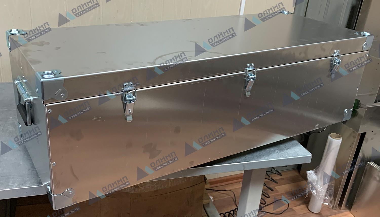 https://xn--h1aaf2d3a.xn--p1ai/images/upload/алюминиевый-ящик-1000х350х300-мм.-изготовление-алюминиевых-ящиков-на-заказ..jpg