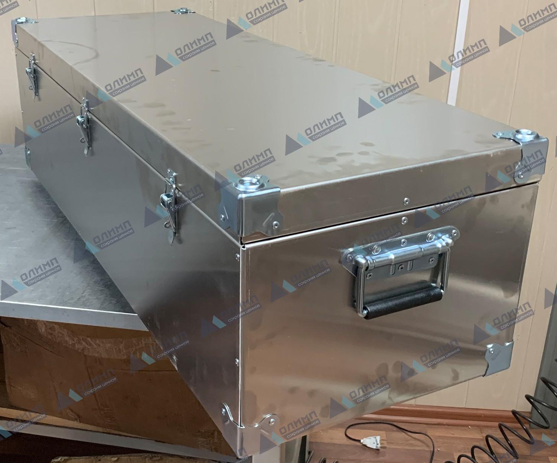 https://xn--h1aaf2d3a.xn--p1ai/images/upload/алюминиевый-ящик-1000х350х300-мм.-изготовление-алюминиевых-ящиков-на-заказ._271.jpg