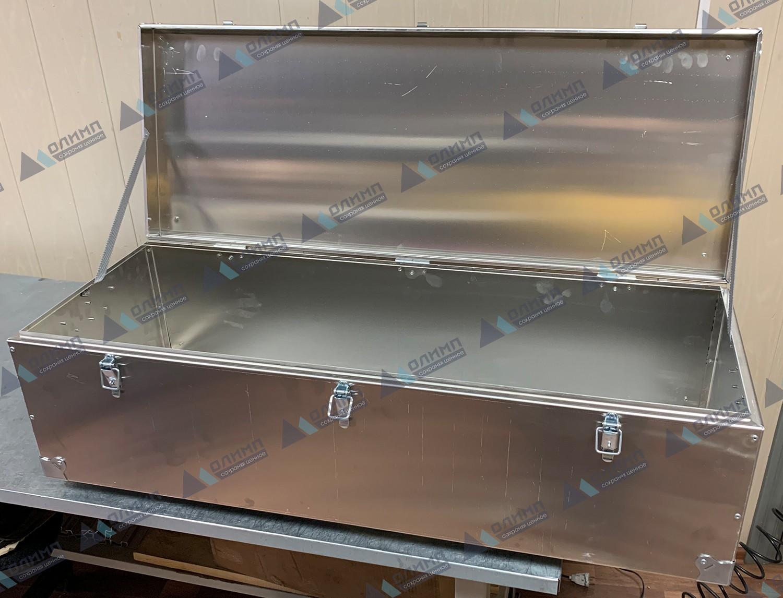 https://xn--h1aaf2d3a.xn--p1ai/images/upload/алюминиевый-ящик-1000х350х300-мм.-изготовление-алюминиевых-ящиков-на-заказ._275.jpg