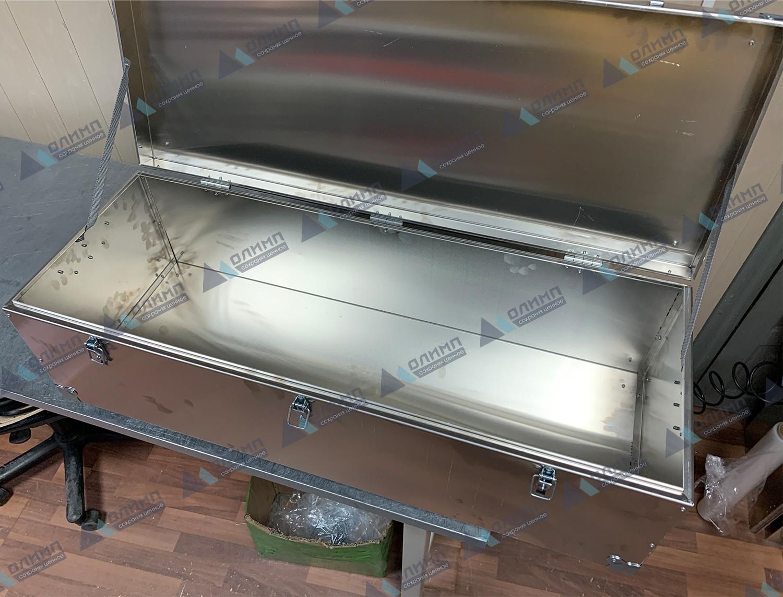 https://xn--h1aaf2d3a.xn--p1ai/images/upload/алюминиевый-ящик-1000х350х300-мм.-изготовление-алюминиевых-ящиков-на-заказ._282.jpg