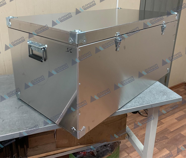 https://xn--h1aaf2d3a.xn--p1ai/images/upload/алюминиевый-ящик-1000х500х450-мм.-производство-металлических-ящиков-на-заказ..jpg