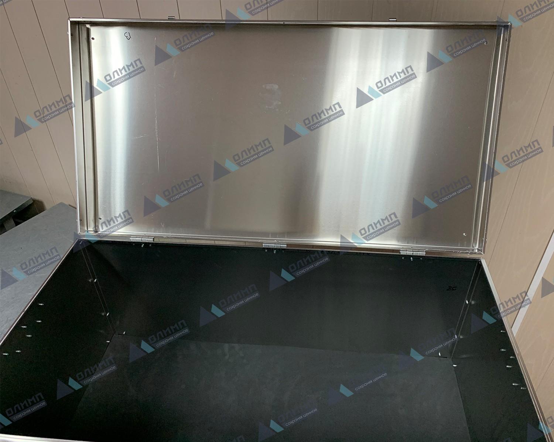 https://xn--h1aaf2d3a.xn--p1ai/images/upload/алюминиевый-ящик-1000х500х450-мм.-производство-металлических-ящиков-на-заказ._202.jpg