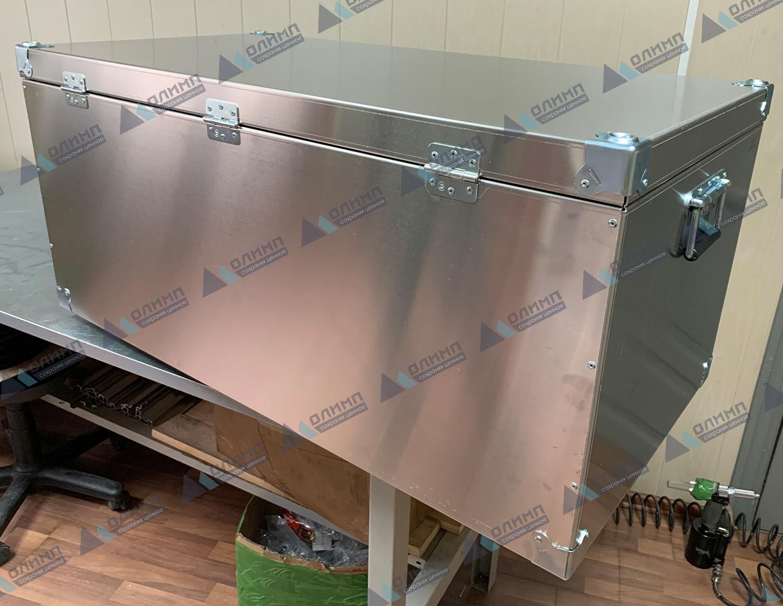 https://xn--h1aaf2d3a.xn--p1ai/images/upload/алюминиевый-ящик-1000х500х450-мм.-производство-металлических-ящиков-на-заказ._205.jpg