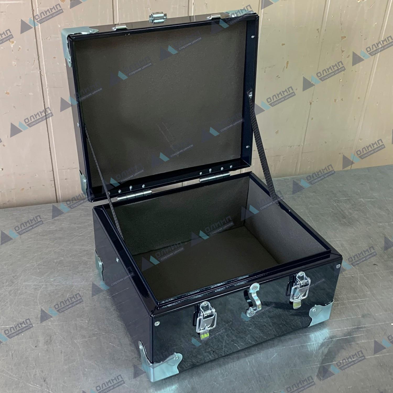 https://xn--h1aaf2d3a.xn--p1ai/images/upload/алюминиевый-ящик-280х240х180-мм.-изготовление-ящиков-индивидуальных-размеров-на-заказ._163.jpg