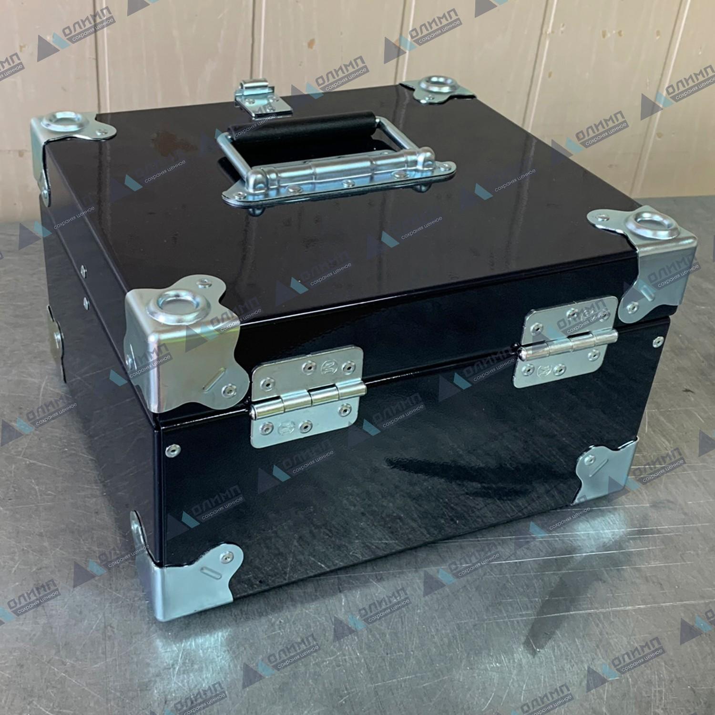 https://xn--h1aaf2d3a.xn--p1ai/images/upload/алюминиевый-ящик-280х240х180-мм.-изготовление-ящиков-индивидуальных-размеров-на-заказ._175.jpg