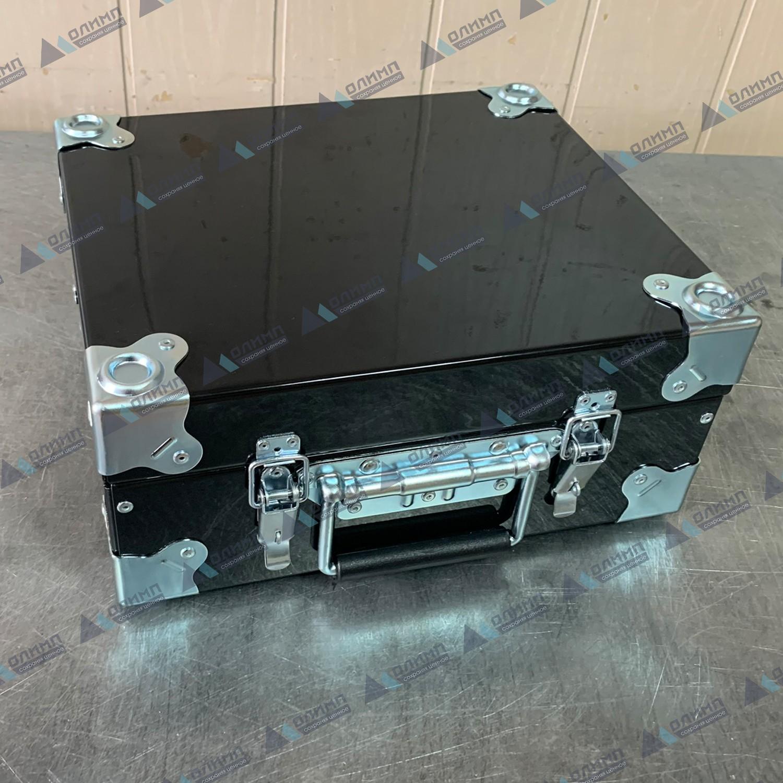 https://xn--h1aaf2d3a.xn--p1ai/images/upload/алюминиевый-ящик-300х250х140-мм.-изготовление-на-заказ..jpg