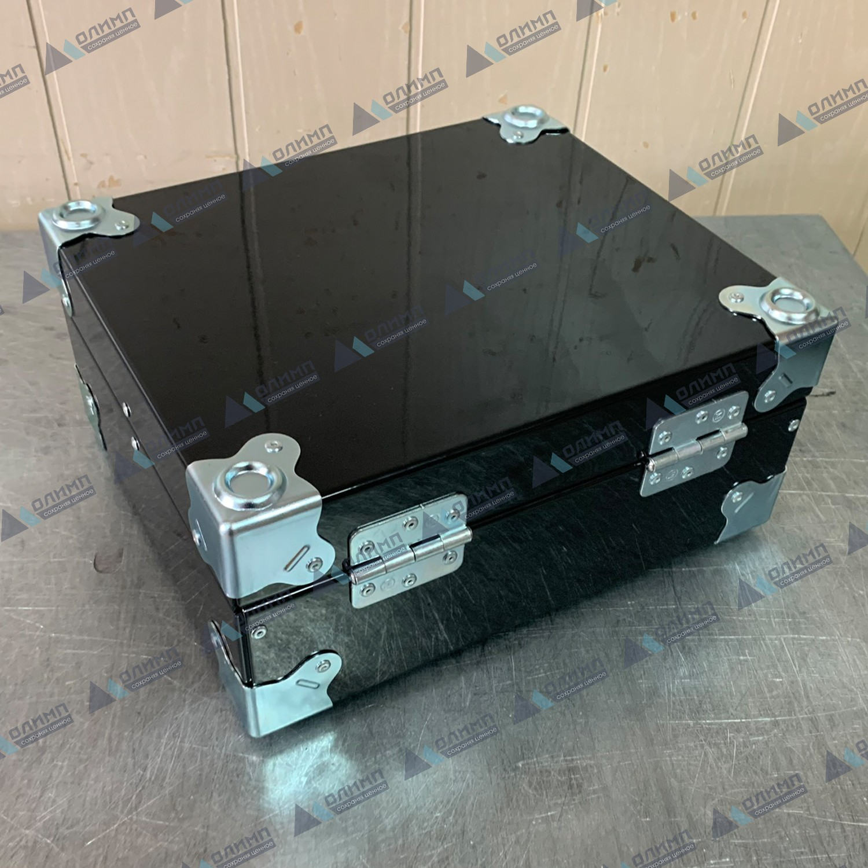 https://xn--h1aaf2d3a.xn--p1ai/images/upload/алюминиевый-ящик-300х250х140-мм.-изготовление-на-заказ._136.jpg