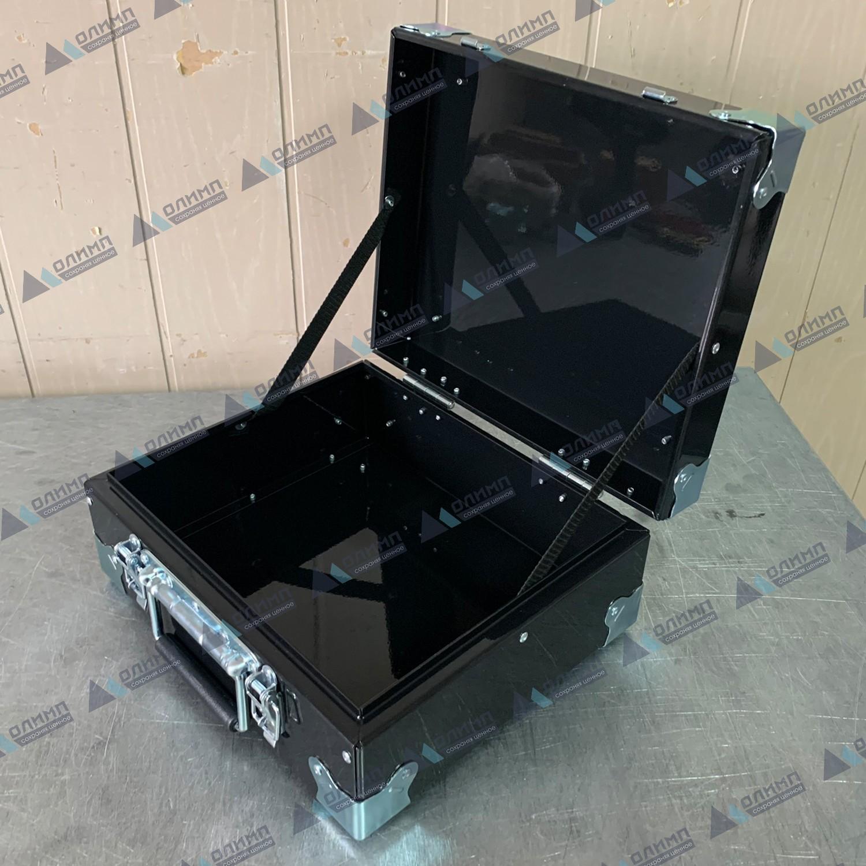 https://xn--h1aaf2d3a.xn--p1ai/images/upload/алюминиевый-ящик-300х250х140-мм.-изготовление-на-заказ._142.jpg