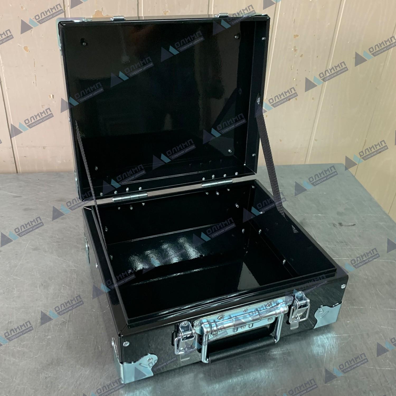 https://xn--h1aaf2d3a.xn--p1ai/images/upload/алюминиевый-ящик-300х250х140-мм.-изготовление-на-заказ._151.jpg