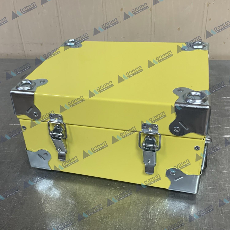 https://xn--h1aaf2d3a.xn--p1ai/images/upload/алюминиевый-ящик-300х250х170-мм.-металлические-ящики-с-внутренней-обшивкой..jpg