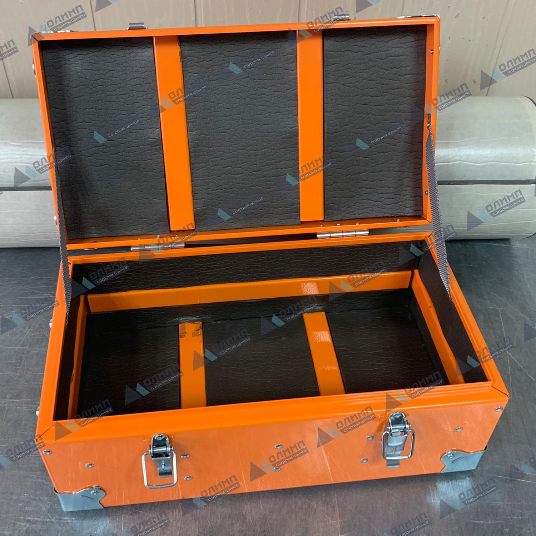 https://xn--h1aaf2d3a.xn--p1ai/images/upload/алюминиевый-ящик-400х200х150-мм-изготовление-на-заказ.-алюминиевые-ящики-для-сохранности-оборудования..jpg