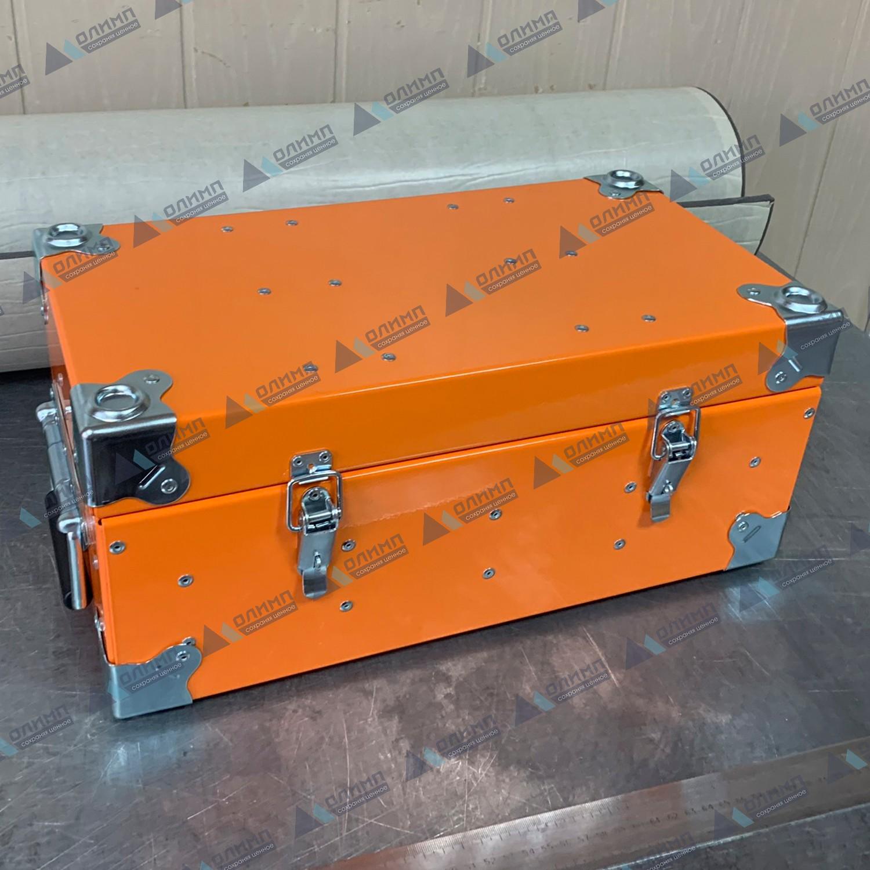 https://xn--h1aaf2d3a.xn--p1ai/images/upload/алюминиевый-ящик-400х200х150-мм-изготовление-на-заказ.-алюминиевые-ящики-для-сохранности-оборудования._414.jpg