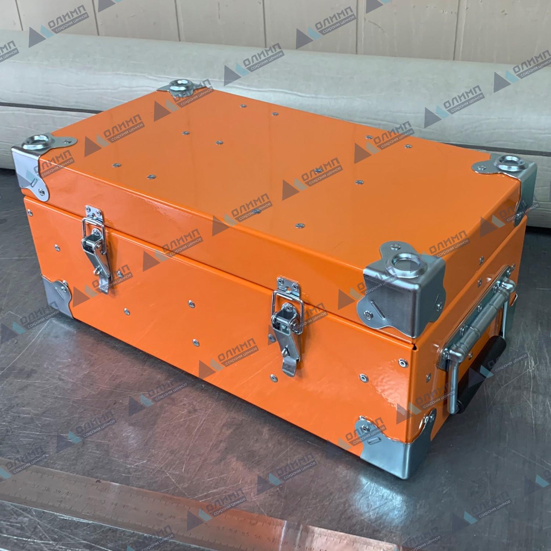 https://xn--h1aaf2d3a.xn--p1ai/images/upload/алюминиевый-ящик-400х200х150-мм-изготовление-на-заказ.-алюминиевые-ящики-для-сохранности-оборудования._418.jpg