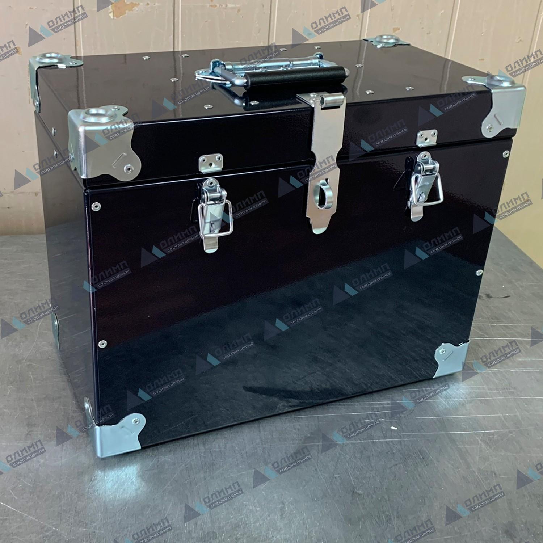 https://xn--h1aaf2d3a.xn--p1ai/images/upload/алюминиевый-ящик-450х250х350-мм.-производство-металлических-ящиков..jpg