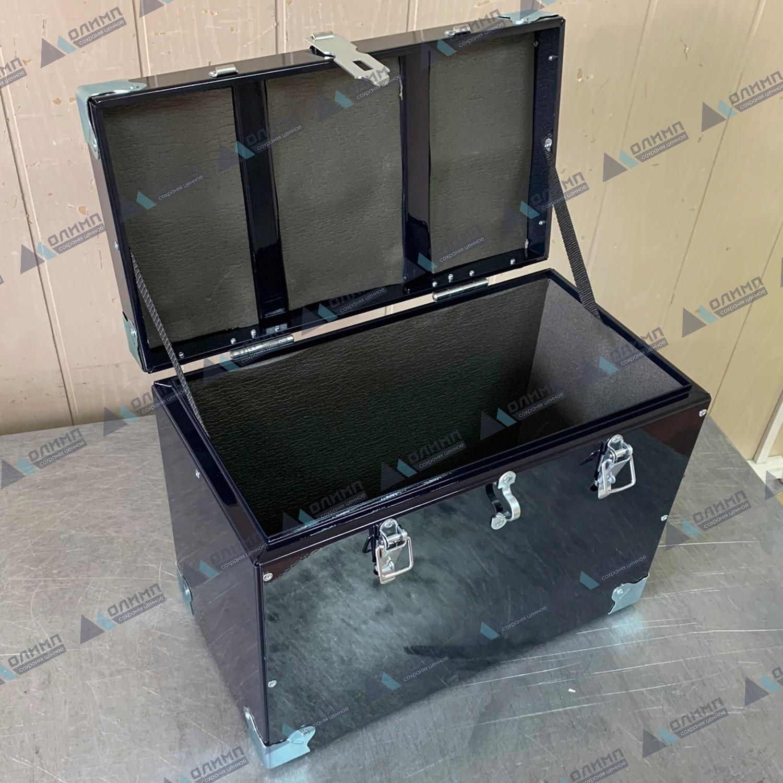 https://xn--h1aaf2d3a.xn--p1ai/images/upload/алюминиевый-ящик-450х250х350-мм.-производство-металлических-ящиков._87.jpg