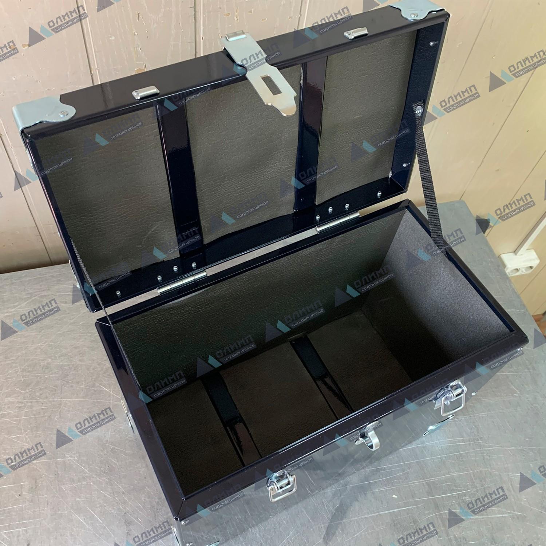 https://xn--h1aaf2d3a.xn--p1ai/images/upload/алюминиевый-ящик-450х250х350-мм.-производство-металлических-ящиков._93.jpg