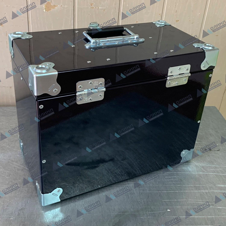 https://xn--h1aaf2d3a.xn--p1ai/images/upload/алюминиевый-ящик-450х250х350-мм.-производство-металлических-ящиков._99.jpg
