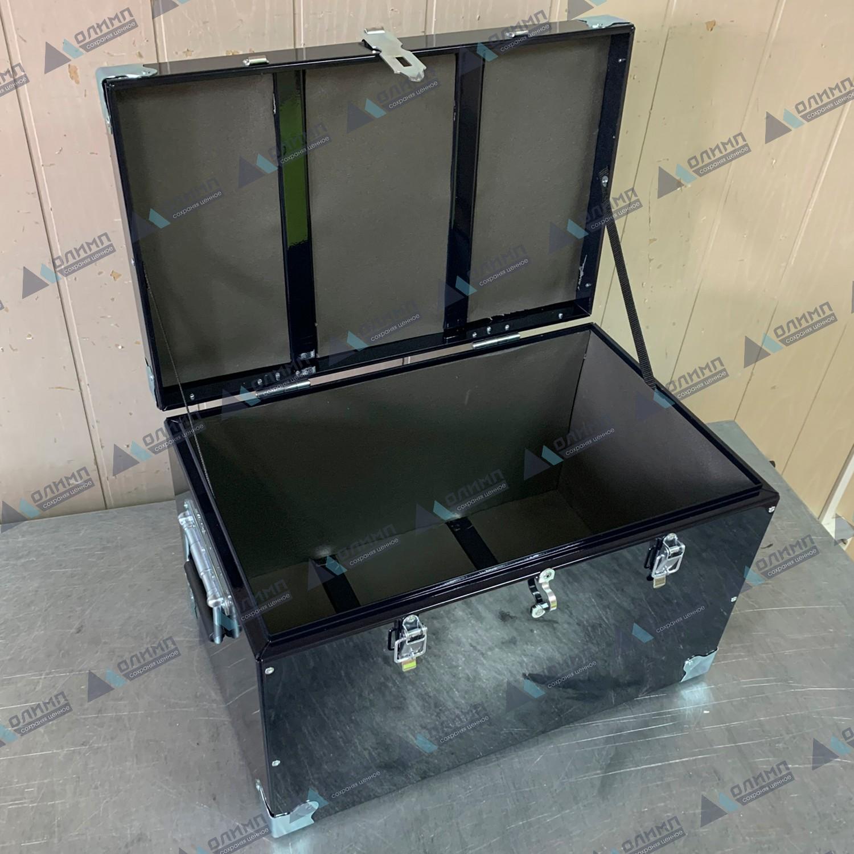 https://xn--h1aaf2d3a.xn--p1ai/images/upload/алюминиевый-ящик-500х300х300-мм.-металлические-ящики-с-порошковой-покраской._160.jpg