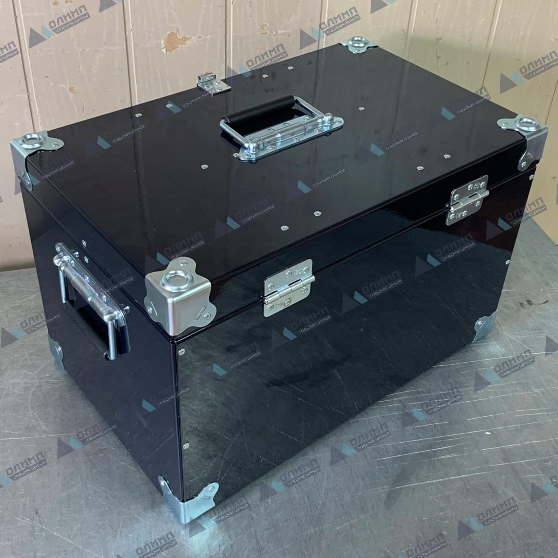 https://xn--h1aaf2d3a.xn--p1ai/images/upload/алюминиевый-ящик-500х300х300-мм.-металлические-ящики-с-порошковой-покраской._172.jpg