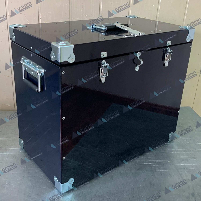 https://xn--h1aaf2d3a.xn--p1ai/images/upload/алюминиевый-ящик-550х300х450-мм.-изготовление-железных-ящиков..jpg
