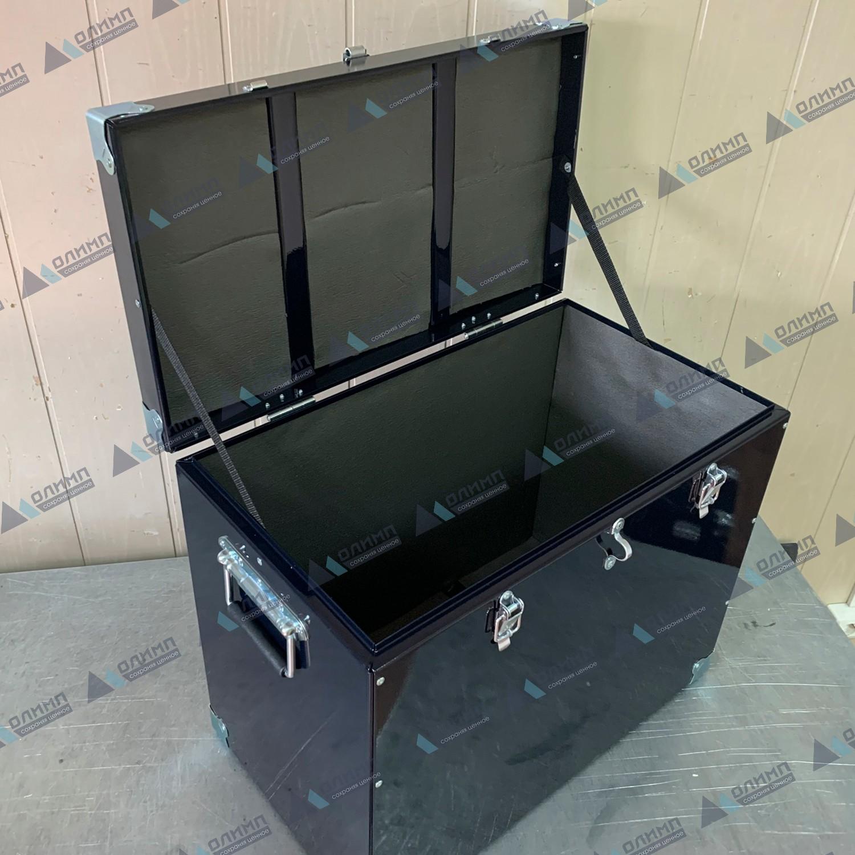 https://xn--h1aaf2d3a.xn--p1ai/images/upload/алюминиевый-ящик-550х300х450-мм.-изготовление-железных-ящиков._135.jpg