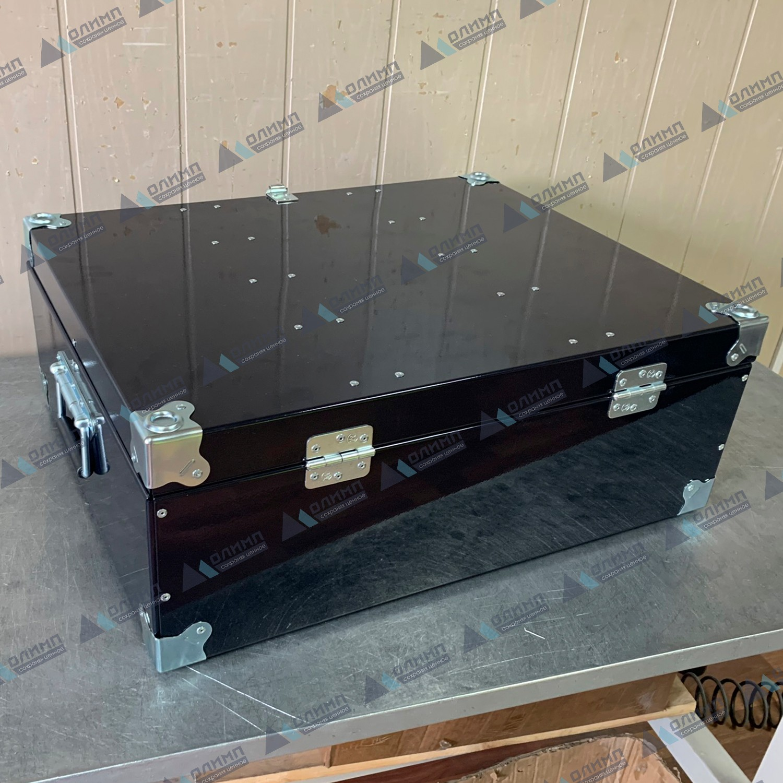 https://xn--h1aaf2d3a.xn--p1ai/images/upload/алюминиевый-ящик-600х470х200-мм-с-внутренней-обшивкой.-производство-алюминиевых-ящиков._104.jpg