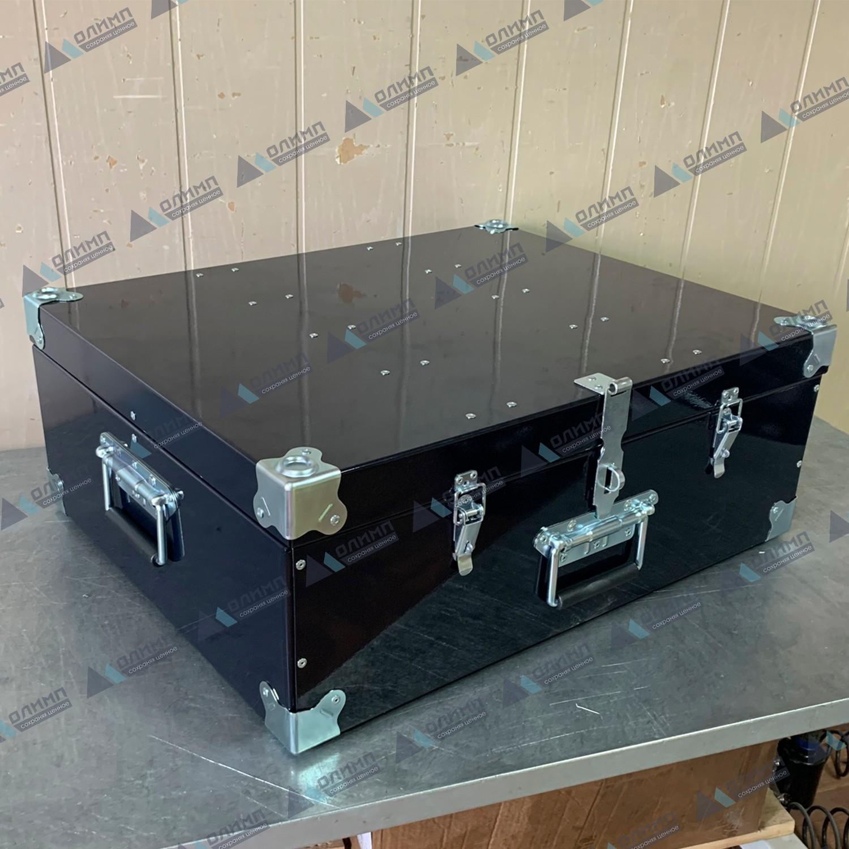 https://xn--h1aaf2d3a.xn--p1ai/images/upload/алюминиевый-ящик-600х470х200-мм-с-внутренней-обшивкой.-производство-алюминиевых-ящиков._98.jpg