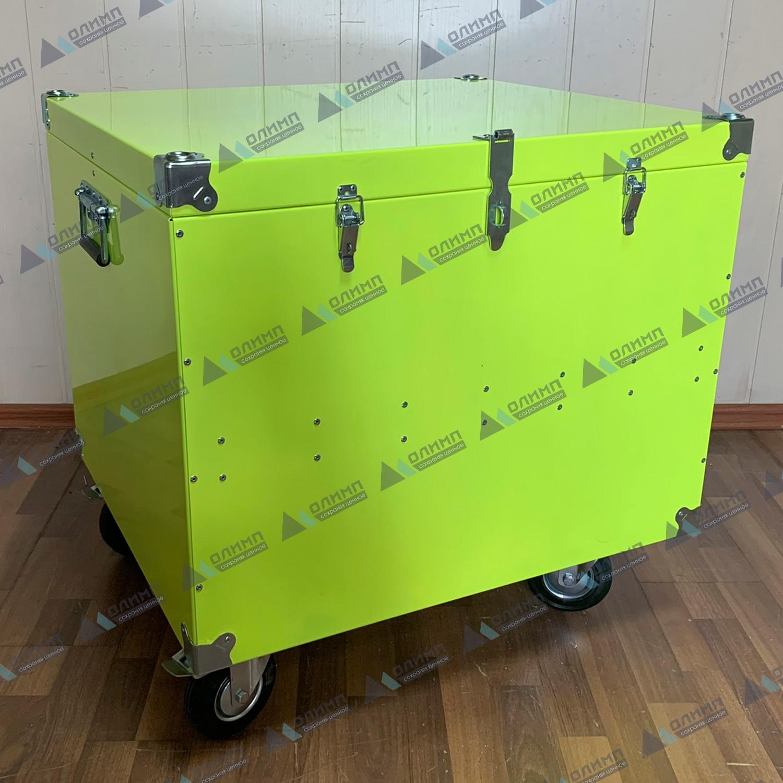 https://xn--h1aaf2d3a.xn--p1ai/images/upload/алюминиевый-ящик-700х600х550-мм-на-колёсах.-металлические-ящики-для-перевозки-оборудования._167.jpg