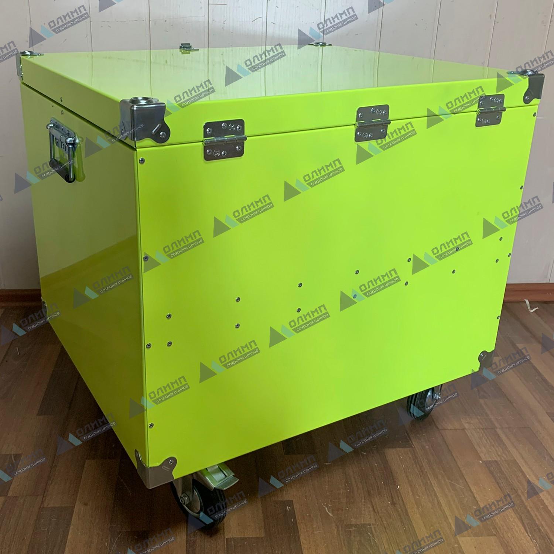 https://xn--h1aaf2d3a.xn--p1ai/images/upload/алюминиевый-ящик-700х600х550-мм-на-колёсах.-металлические-ящики-для-перевозки-оборудования._173.jpg
