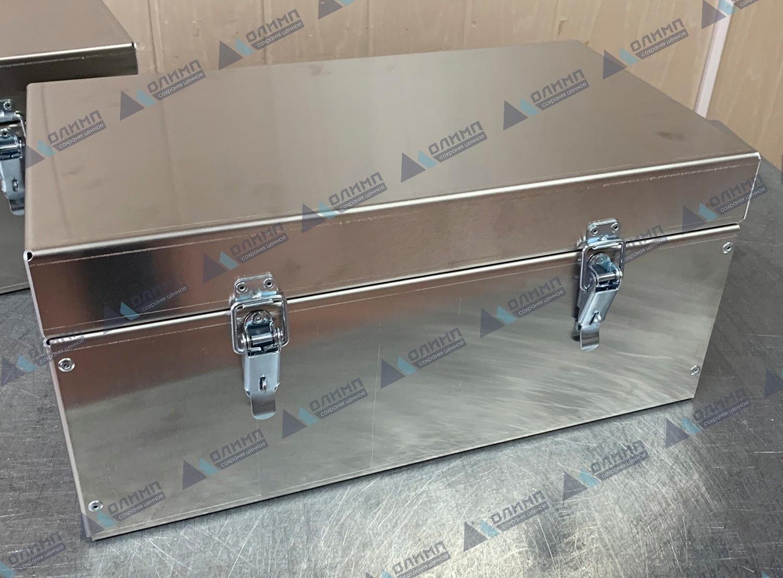 https://xn--h1aaf2d3a.xn--p1ai/images/upload/изготовление-алюминиевых-ящиков-385х195х190-мм..jpg