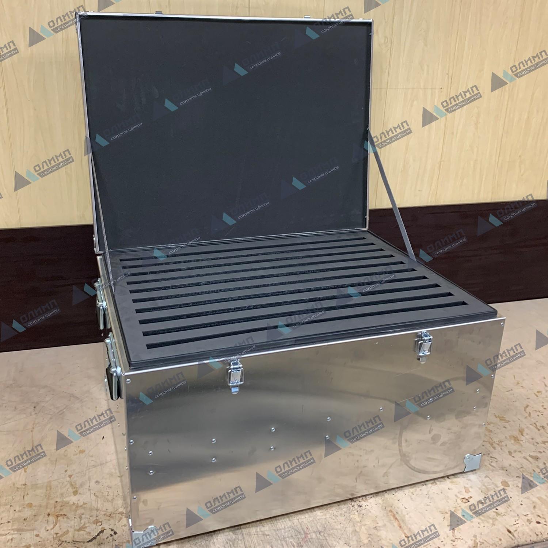 https://xn--h1aaf2d3a.xn--p1ai/images/upload/изготовление-ложемента-в-алюминиевый-ящик-олимп.-ложемент-для-перевозки-пластин..jpg