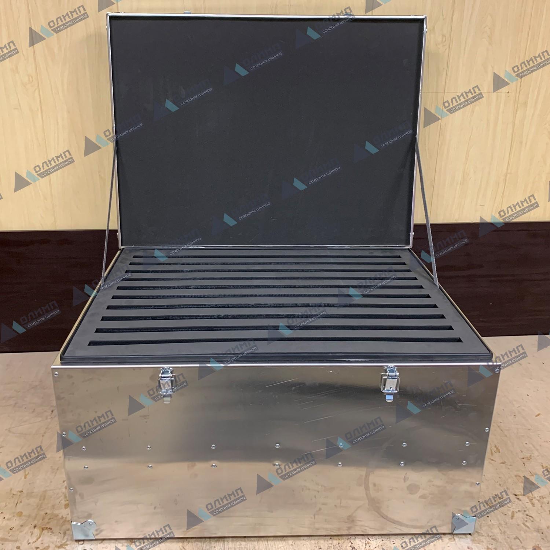 https://xn--h1aaf2d3a.xn--p1ai/images/upload/изготовление-ложемента-в-алюминиевый-ящик-олимп.-ложемент-для-перевозки-пластин._78.jpg
